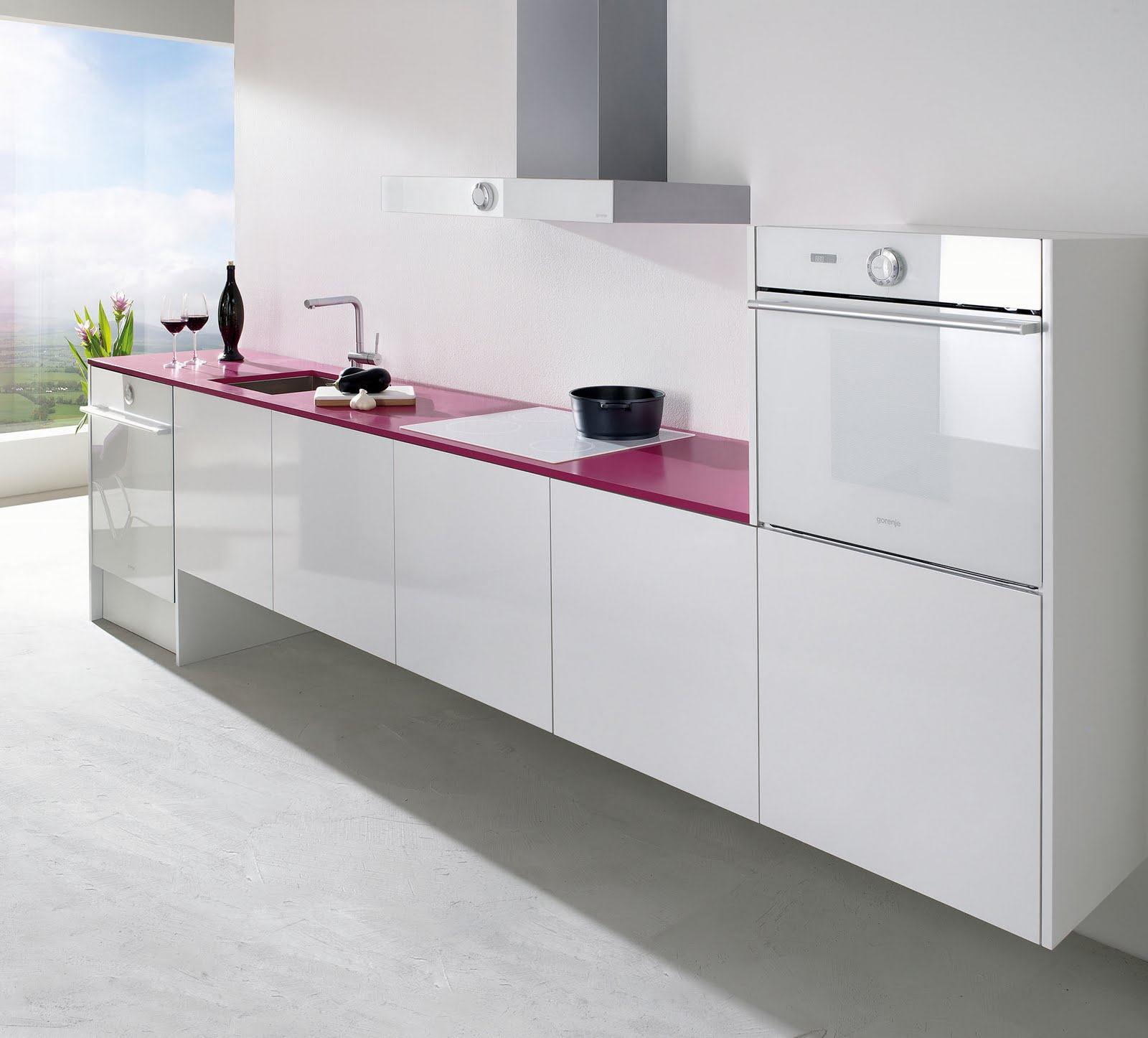 Κουζίνα 906 κατασκευαστησ: καλαντζησ
