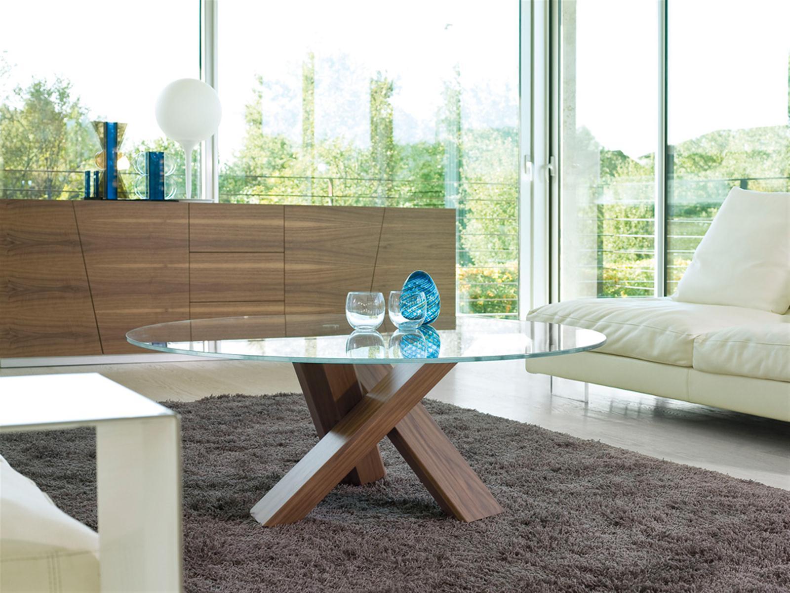 ΚΑΛΑΝΤΖΗΣ - HOME PLEASURE - Τραπέζι καθιστικού - Έπιπλα 9c1ea52e752